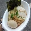 コージー麺食べてきま…