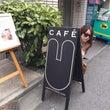 東京散歩。