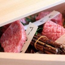 【新宿】 「肉亭ふた…
