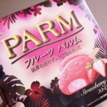 森永「PARM(パル…