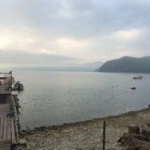 猪苗代湖 釣り レン…