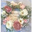 花嫁手作り教室「お花…