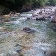 渓流ルアー 木曽川水…