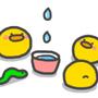 雨漏り 水漏れ イラ…