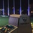 ラスベガスでゴルフ!…