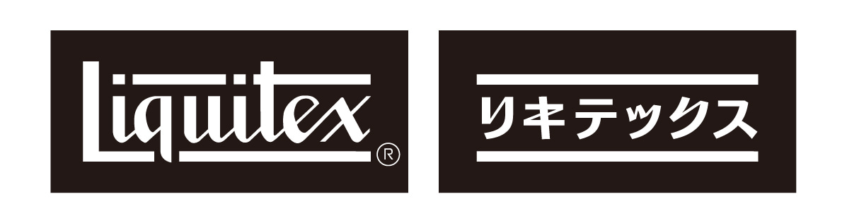 リキテックスロゴ2