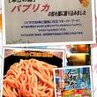 仁麺魚★夏麺:トリッ…