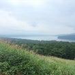 山中湖は涼しかったぁ…