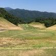 サンフォレストゴルフ…