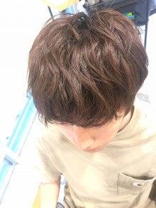 山崎賢人 坂口健太郎 髪型 月9 宇野