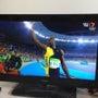 リオオリンピックから…
