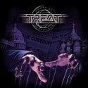 treat-ghost