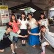 横浜日和♪