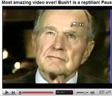 rep-bush