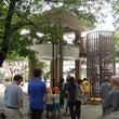 終戦記念日に石町の鐘…