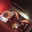 初めての1人映画館!