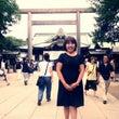 終戦記念日~靖国神社…