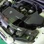 BMW320i パワ…