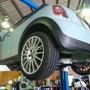 BMW MINI車検