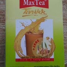 Max Teh Ta…