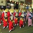 阿波踊り2016とお…