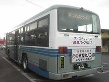 160815_162241.jpg