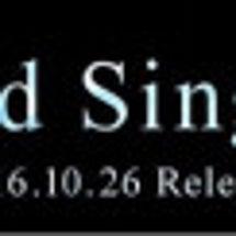 2nd single…