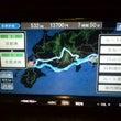 琵琶湖でDSTYLE…
