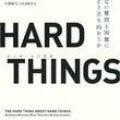 「HARD THIN…