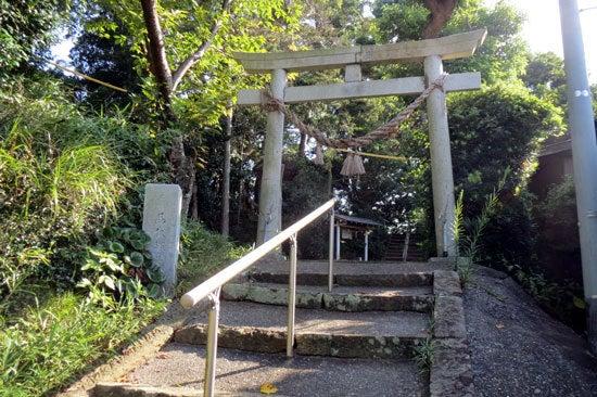【写9】馬伏塚城