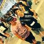 SMAP…&千葉さん…