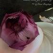 make time …