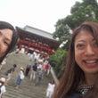 鎌倉&江の島デート
