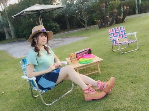 【SKE48】木本花音応援スレ☆79【のんちゃん♪】©2ch.netYouTube動画>43本 ->画像>334枚