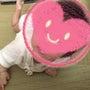 赤ちゃんのチカラ