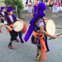 沖縄はお盆。今日ナカ…