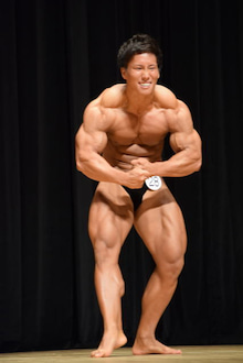 2016TokyoYokokawa1