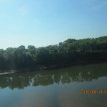 旭川と北竜町に行って…