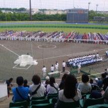 西日本大学選手権大会