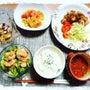 七海食堂♡&近状♡…