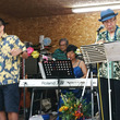 ハワイアンパーティ!…