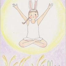 Yoga+プラス~9…