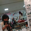 熊本ライブ