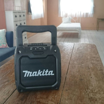 マキタ MR200 …