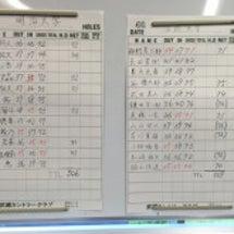 関東八大学交流戦