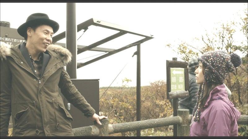 「ロマンス 大島優子」の画像検索結果