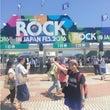★ROCK IN J…