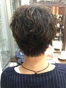 山崎賢人 月9 坂口健太郎 髪型 パーマ 宇野