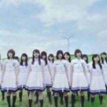 伊方原子力発電所3号…
