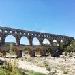Pont du Ga…